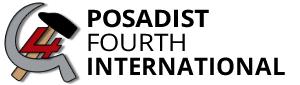 Posadist Fourth International